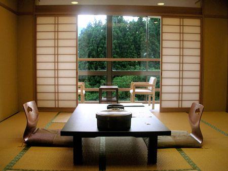 japon. Black Bedroom Furniture Sets. Home Design Ideas